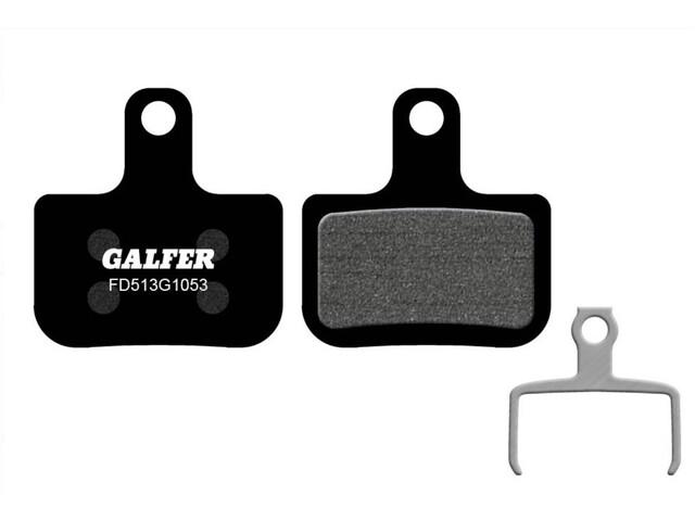 GALFER BIKE Standard Patins de frein SRAM Level/T/TL